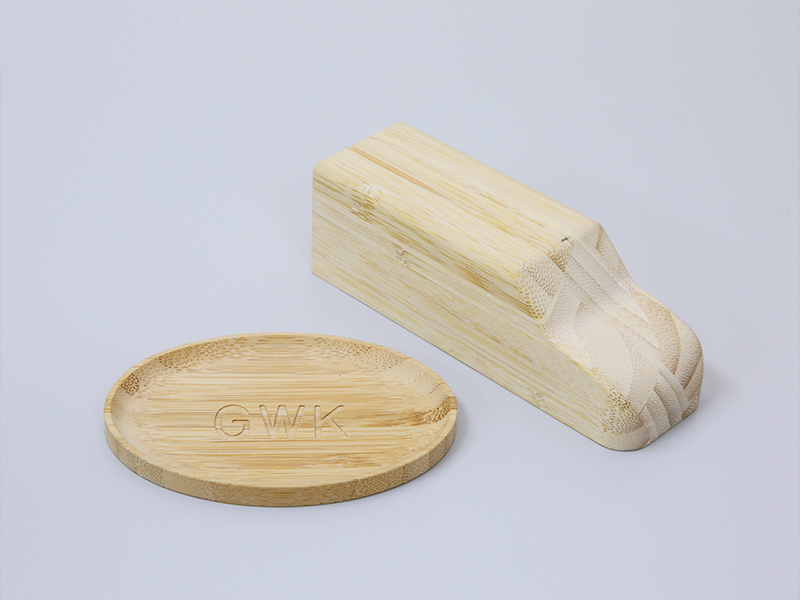 有限会社グッドウッドKYOTOのオススメ試作 - ケース・カバー(透明材料の溶着・溶接加工)
