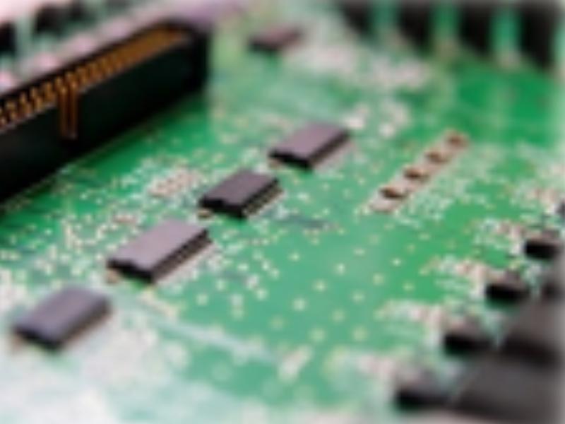 株式会社KYOSOテクノロジのオススメ試作 - 回路設計