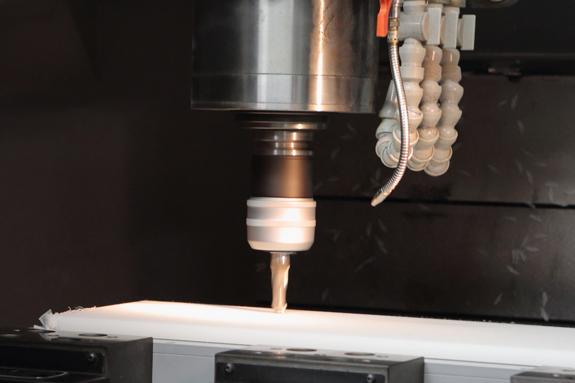 切削加工全般・曲げ・接着・溶接・バフ・ブラスト