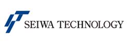 星和テクノロジー株式会社