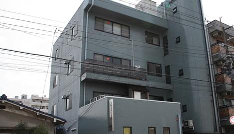 株式会社有田製作所