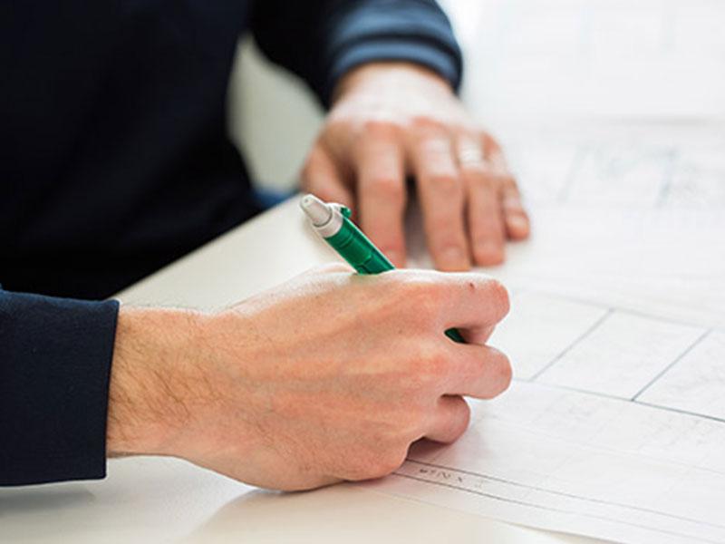 株式会社クロスエフェクトのオススメ試作 - ラピッドデザインサービス