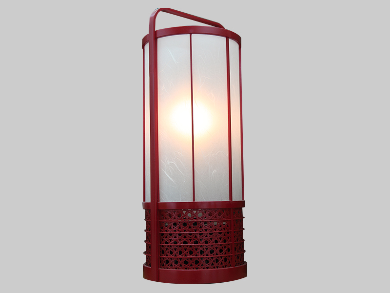 木下電子工業株式会社のオススメ試作 - 灯篭型LED