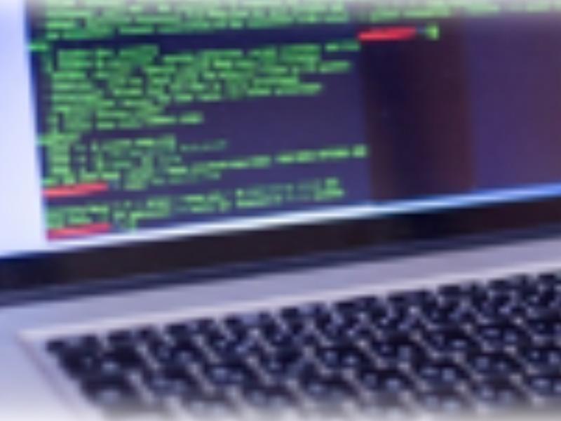 株式会社KYOSOテクノロジのオススメ試作 - 組み込みソフト